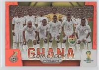 Ghana /149