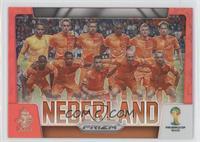 Nederland /149