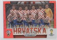 Hrvatska /149
