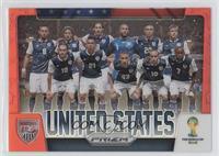 United States /149