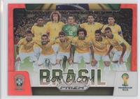 Brasil /149