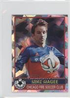 Mike Magee /10