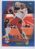 Jamison Olave /99