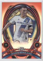 Robbie Keane /25