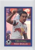 Tim Cahill /99