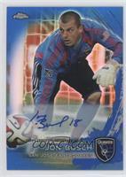 Jon Busch /99