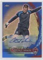 Cint Irwin /99