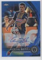 Austin Berry /99