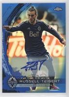 Russell Teibert /99