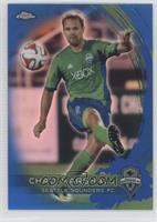 Chad Marshall /99