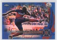 Bakary Soumare /99