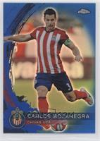 Carlos Bocanegra /99