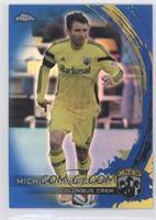 Michael Parkhurst /99