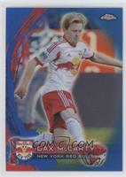 Dax McCarty /99