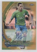 Clint Dempsey /50
