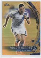 Robbie Keane /50
