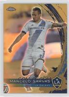 Marcelo Sarvas /50