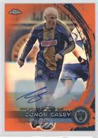 Conor Casey /75