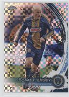 Conor Casey