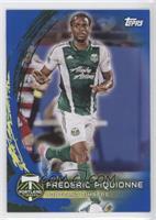 Frederic Piquionne /50