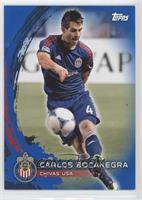 Carlos Bocanegra /50
