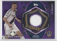 Robbie Keane /49