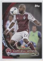 Marvell Wynne /10