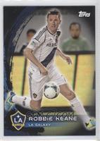 Robbie Keane /10