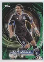 Alan Gordon /1
