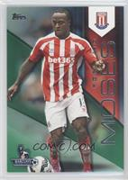Victor Moses /60