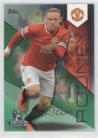 Wayne Rooney /60