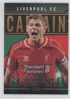 Steven Gerrard /60