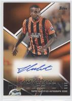 Tom Huddlestone /11