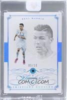 Cristiano Ronaldo /10 [ENCASED]