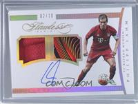 Philipp Lahm /10