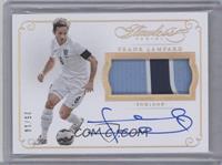 Frank Lampard /10