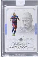 Neymar Jr. /20 [ENCASED]