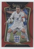 Wayne Rooney (Base) /199
