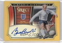 Bobby Charlton /10