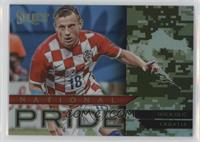 Ivica Olic /249