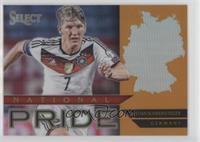 Bastian Schweinsteiger /149