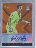 Gianluigi Buffon /25