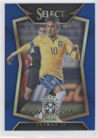 Neymar Jr (Base) /299