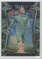 Jasper Cillessen (Base) /249