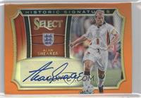 Alan Shearer /125