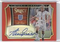 Alan Shearer /49