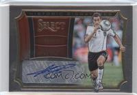 Miroslav Klose /125