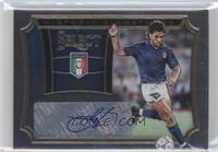 Roberto Baggio /125
