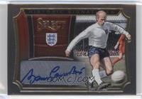 Bobby Charlton /125