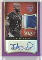 Tim Howard /10